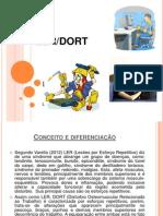 slideslerdort-120925115157-phpapp01.ppt