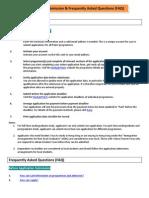 eAdm_Application_Instructions_and_FAQ.pdf