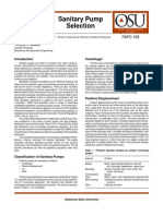 FAPC-108web.pdf