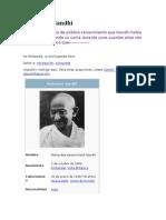 Mahatma Gandhi.doc