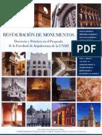 2012c-Palenque; Conservación Arqueológica (2001).pdf