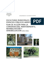 1-PLANmunicipalESCULTURASPUBLICAS