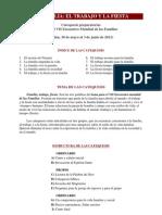 emf2012-catequesis.pdf