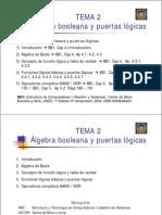 EB-Tema2