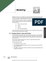 MSC Nastran - Basic Modeling