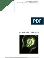 RelatorioIluminancia 02.