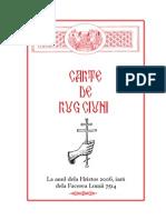 carte-de-rugaciuni.pdf