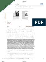 El mito salvaje.pdf