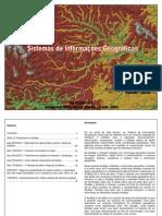 Sistemas de Informações geograficas.pdf