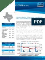 4Q 2012 Medical Office Report
