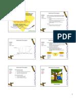 TGI004 AULA5.pdf