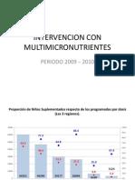 02 Intervencion MICRONUTRIENTES_LINO.ppt