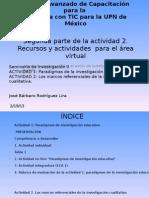 Rodríguez_José_act2