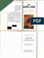 2007=Sfantul Serafim de Sarov-randueli de Viata Crestineasca