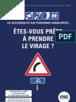leafletaccess2010_1675767