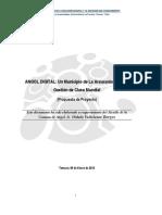 Propuesta E-Angol vFinal