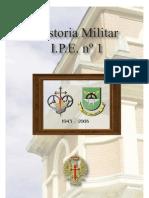 Historia IPE