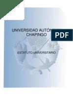 XVII LIGA IV-ESTATUTO UNIVERSITARIO UACH.pdf
