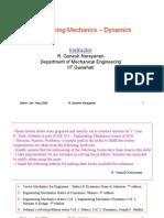 LECTURE-DYNAMICS.pdf