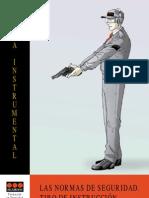 MANUAL-SECURITAS-Area-Instrumental-Las-normas-de-seguridad-Tiro-de-instruccion.pdf