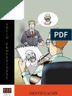 MANUAL-SECURITAS-Area-Socio-profesional-Identificacion.pdf