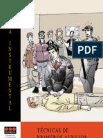 MANUAL-SECURITAS-Area-Instrumental-Tecnicas-de-primeros-auxilios.pdf