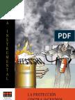 MANUAL-SECURITAS-Area-Instrumental-La-proteccion-contra-incendios.pdf