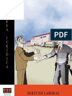 MANUAL-SECURITAS-Area-Juridica-Derecho-laboral.pdf