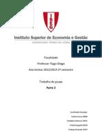 Fiscalidade.docx