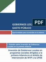 Gobiernos_locales_y_gasto_público Versión_Corta (1).pptx