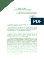 SEXO   (3 de).pdf