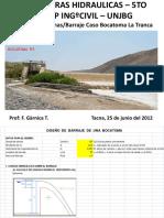 Bocatomas Caso Sama diseño Excel.pdf