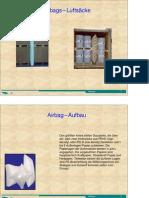 airbags.pdf