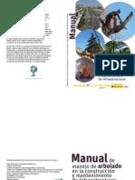 Manual Arbolado