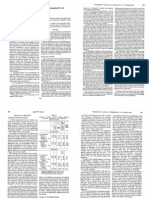 R02 - Brehm 1956 - Postdecision Changes in the Desirability of Altenatives