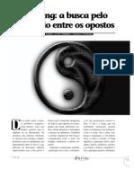 9 - yin-yang a busca pelo equilíbrio entre opostos