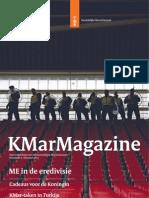 KMar-02-2013