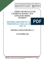 Egpycc450-622-M-24-002-Rev.b_memoria Descriptiva de Cerco Perimetral Para s. e. de 600 Kva