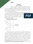 Separata Constitucional I-2012