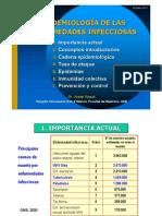 enfermedades infeccosas.pdf