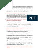 INTEGRACI ôN DE SISTEMAS cuestionario.docx