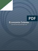 Economia Celeste - Una Nuova Soluzione Alla Crisi