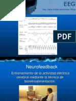 1. EEG (Bandas y Edad)