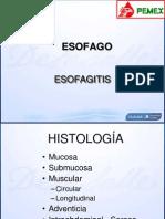 1Esofagitis.ppt