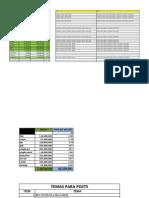 Planejamento de Mídia - RYR.xlsx