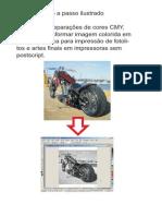 103573437 Separacao de Cores Sem Postscript
