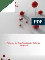 SISTEMA COMERCIAL(1).pptx