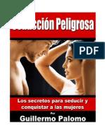 63678094 Seduccion Peligrosa PDF