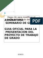 Propuesta de Trabajo de Grado (1)