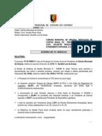 Proc_03981_11_0398111_cm_uiraunafinal.doc.pdf